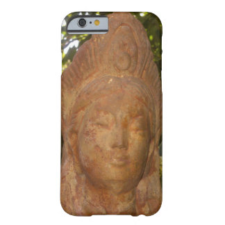 Quan Yin Barely There iPhone 6 Case