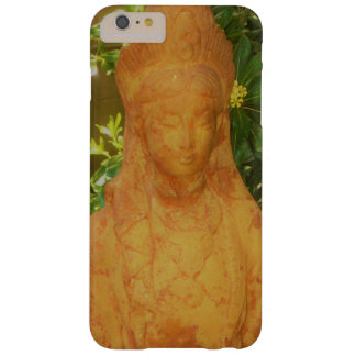Quan Yin Barely There iPhone 6 Plus Case