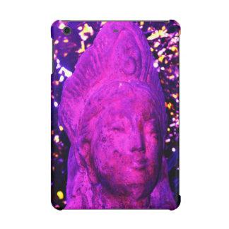 Quan Yin iPad Mini Cover