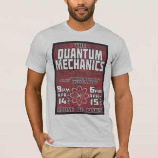 Quantum Concert T-Shirt