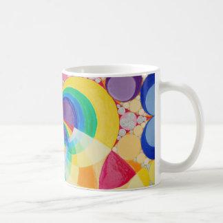 Quantum Faith Mug