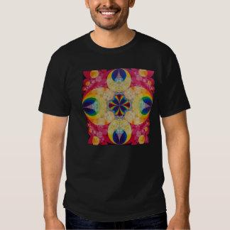 Quantum Faith T-Shirt