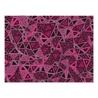 Quantum Geometry 1 print