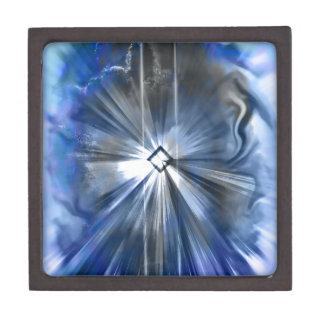 Quantum Imagination Gift Box