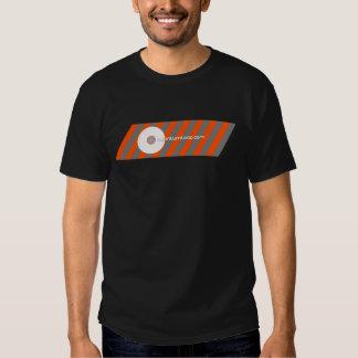 Quantum Loop Shirt