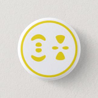 Quantum mechanics: I sooo get it Button