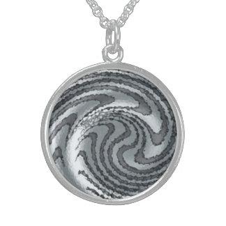 quantum necklace