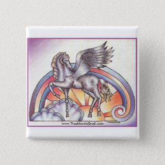 Quantum Pegasus Button