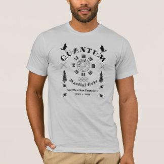 Quantum Summer Camp T-Shirt