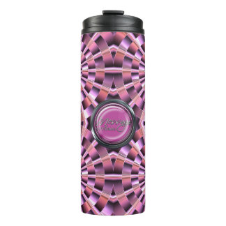 Quantum Weave 1 Options Thermal Tumbler