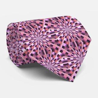 Quantum Weave 1 Tie