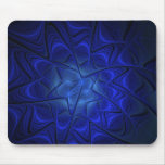 Quantum Well Mouse Pads