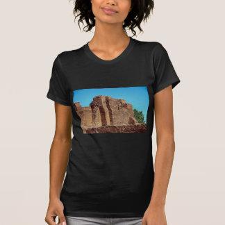 Quarai, Salinas Missions, New Mexico, U.S.A. T Shirt