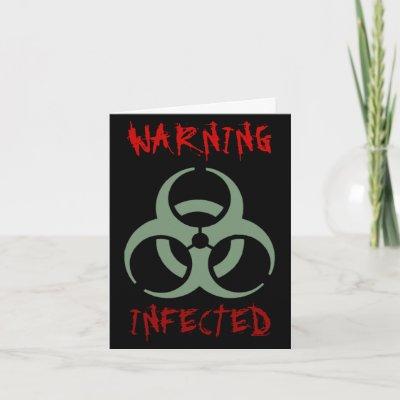 of the Word Quarantine  Quarantine Definition  Quarantine AntonymQuarantine Definition