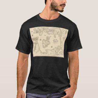 Quark T-Shirt