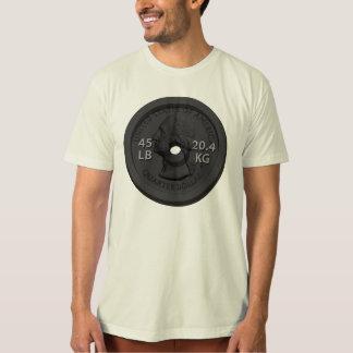 Quarter T Shirt