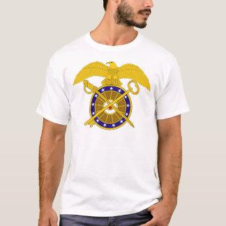 Quartermaster Corps T-Shirt