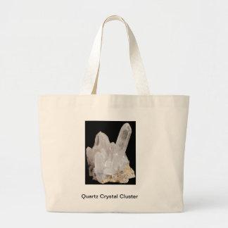 Quartz Bags