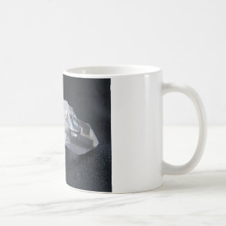 Quartz Crystals Coffee Mug