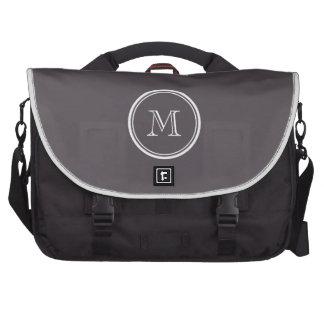 Quartz High End Colored Personalized Laptop Bag