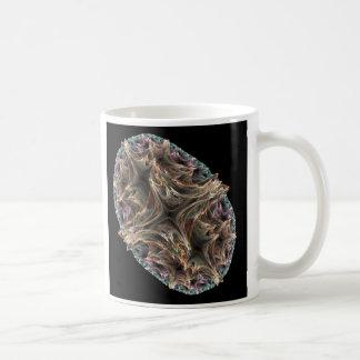 Quartz Mug