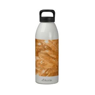 Quartz Water Bottles