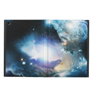 Quasar Cover For iPad Air