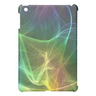 Quasar iPad Mini Covers