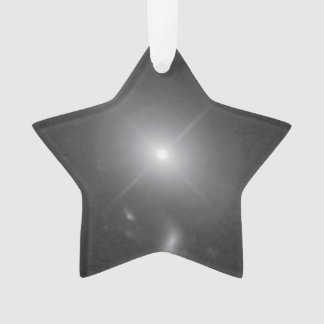Quasar MC2 1635+119