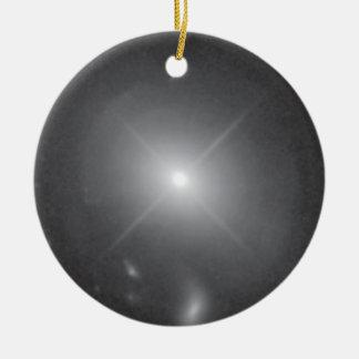 Quasar MC2 1635+119 Ornament