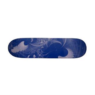Quasar Skateboard Deck
