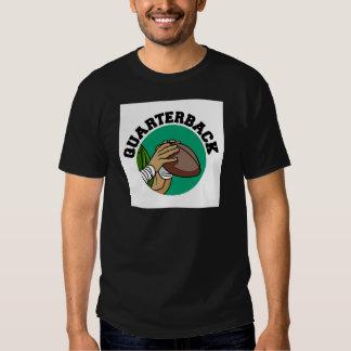 Quaterback T-Shirt