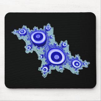 quaternion_d4 mouse pad