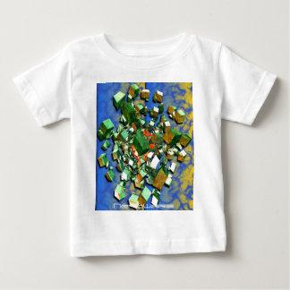 quatifs001 baby T-Shirt