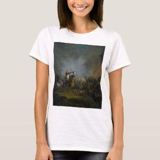 Quatre Bras T-Shirt