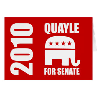 QUAYLE GREETING CARDS