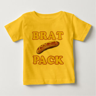 Qué a llevar para Oktoberfest Camisas