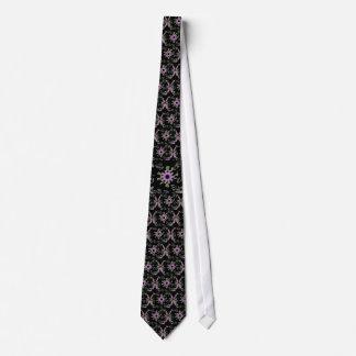 Qué circunda viene alrededor corbatas personalizadas