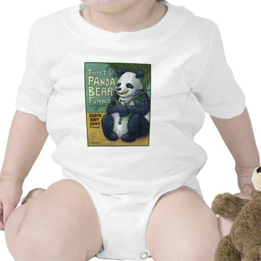 """""""Que es el Día de la Tierra divertido 2009 Inf del Trajes De Bebé"""