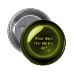 ¿Qué este botón hace? Pin