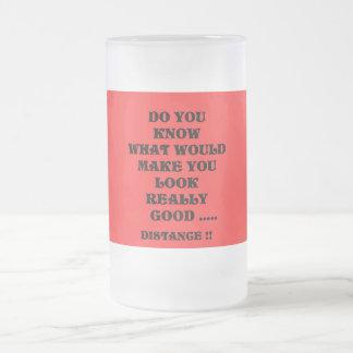 qué haría que usted mira buenos productos tazas