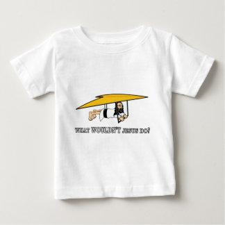 ¿Qué Jesús no haría? T Shirts