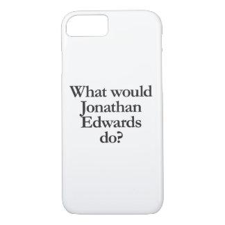 qué los edwards de Jonatán haría Funda iPhone 7