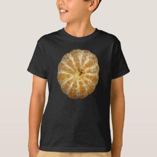 ¡Qué mandarina! T-Shirt