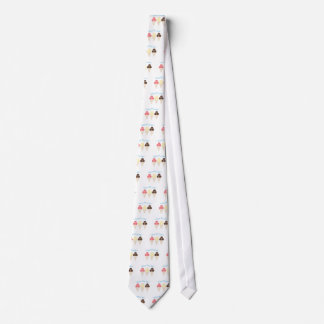 Qué sabor corbata personalizada