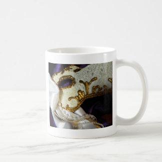 Qué se deja de carnaval taza de café