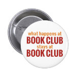 Qué sucede en las estancias del círculo de lectore pin