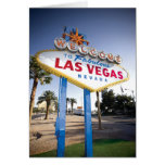 Qué sucede en Vegas… Tarjetón