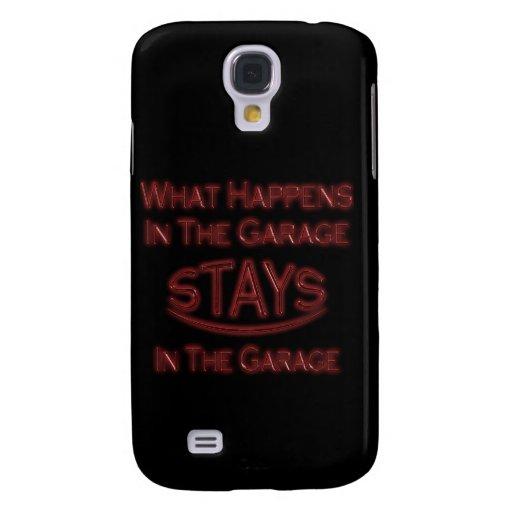 Qué sucede Spe del caso de Iphone 3 3g 3gs de las  Funda Para Galaxy S4