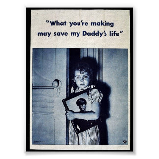 Qué usted está haciendo puede ahorrar la vida de m póster